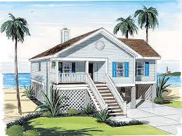 beach bungalow house plans plan 047h 0077 find unique house plans home plans and floor