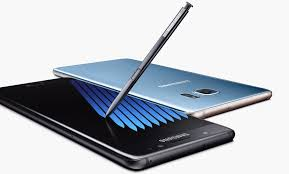 chinese consumers are livid after samsung electronics u0027 ssnlf