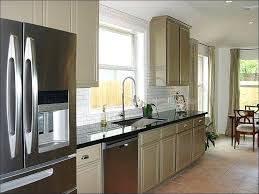 tall kitchen wall cabinets 48 inch high cabinet hafeznikookarifund com