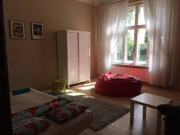 sold till oct u002717 grab friends and rent a modern flat in a great