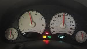 jeep liberty check engine light jeep liberty how to check dashboard lights
