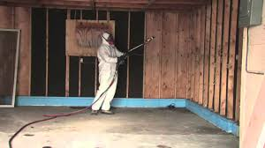 Best Way To Remove Mold And Mildew From Bathroom Walls  Replacing - Removing mildew from bathroom walls 2