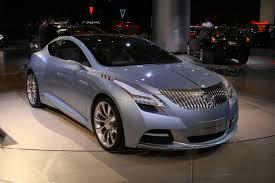 lexus wiki car the