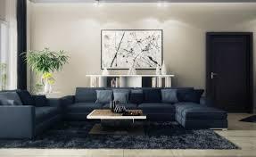sofa blue sofa amazing blue sofa for living room u201a young at heart