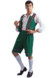 Bavarian Halloween Costumes 128 2012 Costume Picks Images Costumes