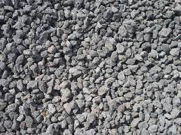 landscaping black lava rock lowes stone mulch home depot home