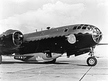 B 29 Interior Boeing B 29 Superfortress Wikipedia