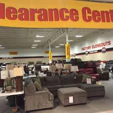 Pottery Barn Erie Pa John V Schultz Furniture Furniture Stores 7200 Peach St Erie