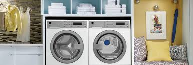 refrigerator outlet near me stacking washer and dryer matching compact washers and dryers consumer reports