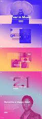 Best Design Colors 482 Best Beautiful App Ui Design Images On Pinterest Interface