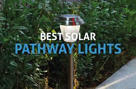 Solar Lights Outdoor Reviews - best outdoor solar lights reviews for garden u0027s pathway magesolar