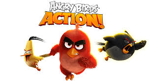 the angry birds news u0026 discussion board angrybirdsnest forum