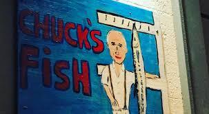 chuck s fish