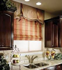 kitchen sink lighting ideas kitchen sink lighting home design and decorating