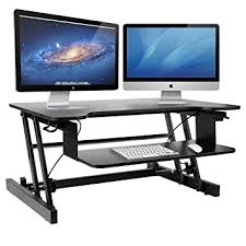 Adjustable Standing Sitting Desk Height Adjustable Standing Desk Stand Up Desk Sit