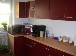 küche hannover gebrauchte küchen hannover rheumri uncategorized nauhuri