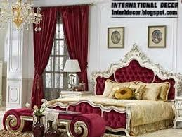 Luxury Bedroom Designs Pictures Home Decor Ideas Luxury Bedroom Designs Ideas 10 Techniques