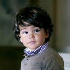 todler boys layered hairstyles 30 toddler boy haircuts for cute stylish little guys