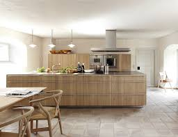 küche eiche hell küchen eiche hell am höchsten auf küche mit küchenschrank eiche