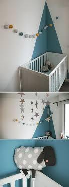 am ager chambre enfant top5 des conseils pour décorer et aménager la chambre des enfants