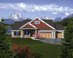 Craftsman Floor Plans With Photos 510 Best House Plans Images On Pinterest House Floor Plans