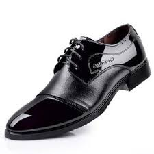 chaussures homme mariage mariage chaussure homme achat vente pas cher cdiscount