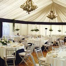 wedding hire wedding hire modern wedding