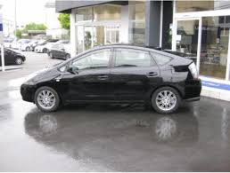 best price toyota prius used toyota prius 2006 best price for sale and export in