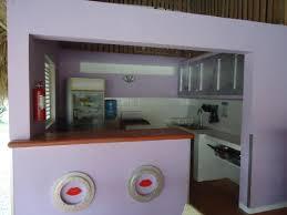 le coin cuisine le coin cuisine picture of el rincon de abi las terrenas