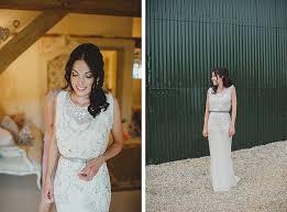 vintage summer wedding dresses summer wedding dresses wedding dress ideas chwv