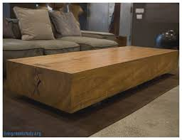 60 inch square coffee table living room magnificent 60 inch square coffee table 60 inch