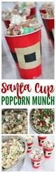10 christmas eve gift ideas for kids christmas eve popcorn and
