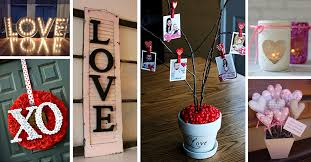day decor 28 best s day decor ideas and designs for 2018