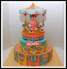 carousel cake cakes pinterest carousel cake cake and eat cake