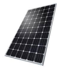 Ultimate Solar Panel Mitsubishi Electric Solar Electric Innovations Mitsubishi