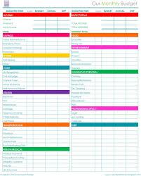 Debt Snowball Spreadsheet Dave Ramsey Budget Worksheet Excel Photos Dropwin