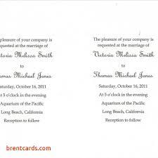 words of wisdom cards remarkable wedding words photo ideas weddias