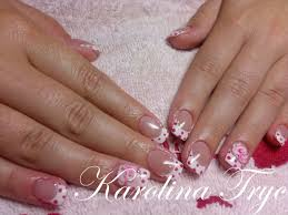 nail art acrylic uv gel nails extension u0026 overlays