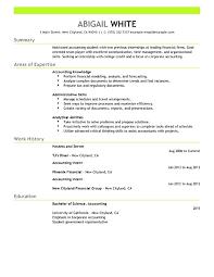 Intern Responsibilities Resume 11 Finance Internship Resume Resume Finance Internship Resume No