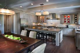design your own kitchen layout home decorating interior design