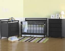 Emily Convertible Crib Davinci Emily Convertible Crib Collection Simply Baby Furniture