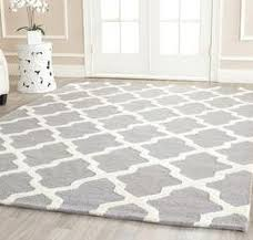 Solid Color Area Rug How To Choose And Place An Area Rug In Your Home Carpetland Usa