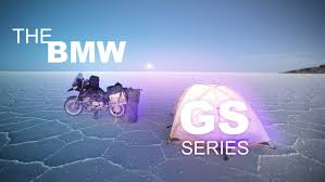bmw brief history a brief history of the bmw gs drivetribe