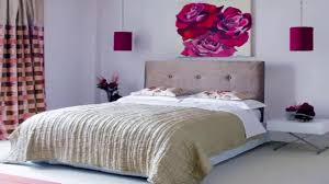 Teen Girls Bedroom Ideas For Small Rooms Teenage Bedroom Ideas For Small Rooms Youtube
