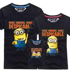 2016 new family look t shirts 13 colors summer family matching