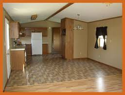 paint home interior best contemporary single wide mobile home interior or other paint