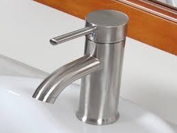 kohler brass kitchen faucets moen bathroom faucet parts diagram