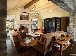 blackhawk stone house gallery u2013 culbertson durst interiors