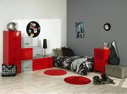 chambre fille londres deco de chambre decoration chambre garcon 4 ans 7 deco