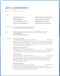free word templates for word microsoft work resume template free basic resume templates word ms
